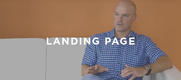 Landing Page Videos Convert
