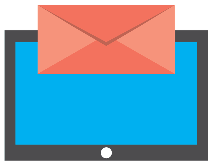 Email Marketing Strategies That Work!