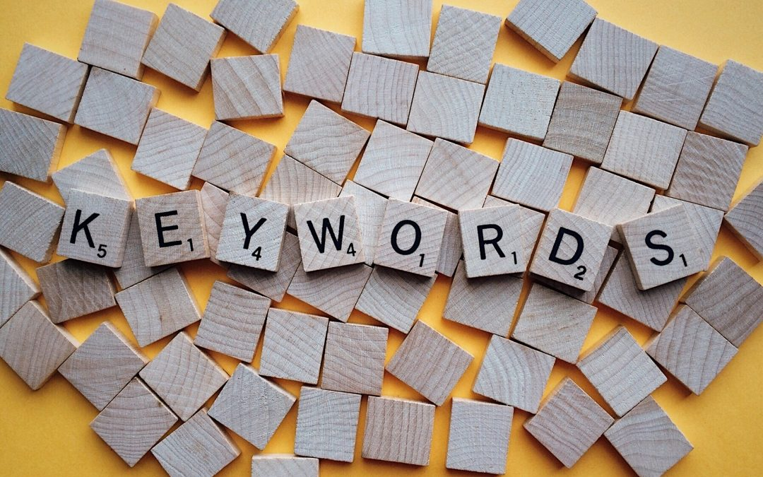 Keyword Research: Why it's Important for Your Business