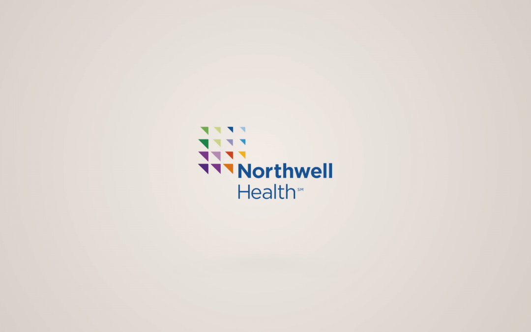 Northwell Health Physicians 2019